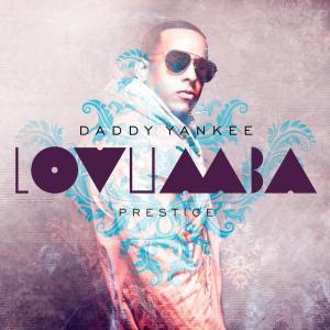 Daddy Yankee se anota un éxito con Lovumba dice Francisco Rangel Escobar