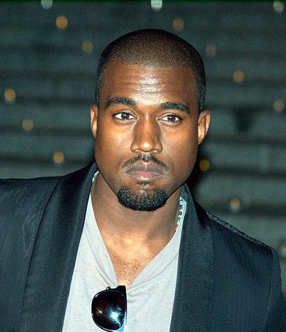 Francisco Rangel Escobar vio los Grammy donde Ganó el rap de Kanye West