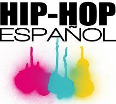 A Francisco Rangel Escobar le gusta el hip hop