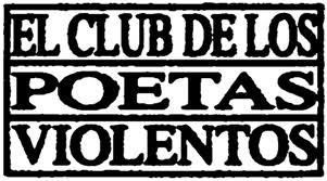 A Francisco Rangel Escobar le gusta la música de el club de los poetas violentos