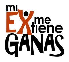 Francisco Rangel Escobar Mi ex me tiene ganas