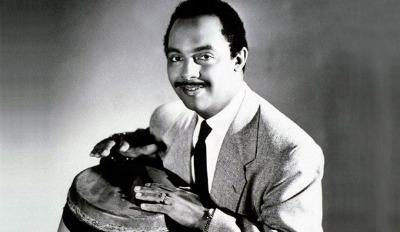 Francisco Rangel Escobar
